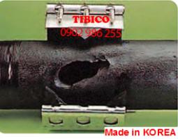 Khớp nối sửa chữa: RCH-S / RCH-L 2