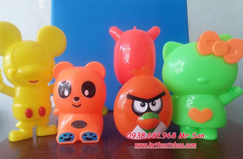 Đồ chơi nhựa hàng Việt Nam Hightech | Đồ chơi nhựa Việt Nam | Sản xuất nhựa Việt Nam | Nhựa Hightech