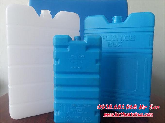 Nhựa thổi | Gia công nhựa thổi giá rẻ | nhận gia công sản xuất nhựa | 0938681968