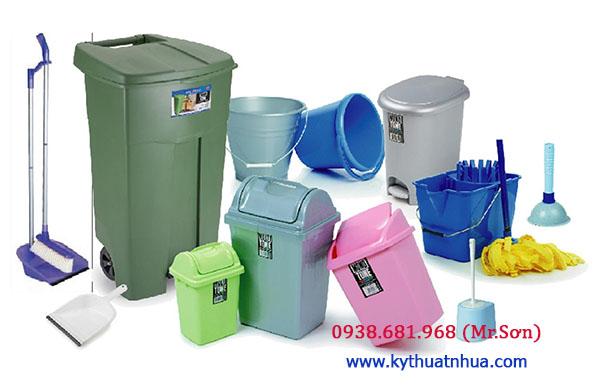 Thung rac nhua, Chuyen chung cap thung rac | Khuon thung rac nhua |Thùng rác| Sọt nhựa | Nhựa công nghiệp, Nhựa gia dụng, Nhua tổng