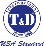 sản xuất, kinh doanh các sản phẩm đúc đồng, inox, mặt hàng metal furniture, hardware, doorlock, bathroom acc. phụ kiện gương, cầu thang