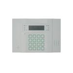Máy báo trộm Zicom GSM Z400