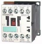 Khởi động từ siemens, Contactor Siemens