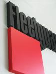 Lọc Fleetguard Sử Dụng Cho Máy Phát Điện, Máy Thuỷ, Máy Cơ Giới (Cummins, Cater Pillar, Detroit, Kohler, Johndee, FGWilson, Perkin, Volvo, Kobelco, Komatsu ...