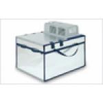 Thùng lạnh chạy điện 12v / Cool Cargo FZ