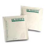 Túi hút Etylen / Ethylene Absorber