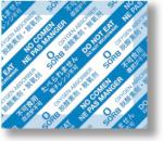 Túi hút oxy / Oxygen absorber (O-Sorb)
