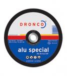 Đá mài , Đá cắt Nhôm/ Grinding & Cutting disc for Aluminum