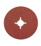 Đĩa mài nhám /Fibre Disc