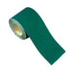 Nhám cuộn / Sanding rolls