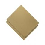 Giay nham/ Abrasive paper
