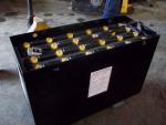 Bình ắc quy xe nâng điện ở Đồng Nai