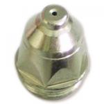 Bép cắt Plasma P80