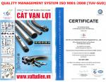Ms Ni 0917762008 Ống luồn, phụ kiện Octagon Box CVL  -flexiblemetallicconduit.com - ongruotgaloithep.com–flexibleconduit.vn