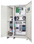 Tủ nạp ắc quy 24vdc/48vdc/110vdc/220vdc (30A/60A/100A/200A/400A)