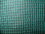 lưới đánh cá, lưới nhựa