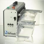 Túi khí đệm hàng Airpouch