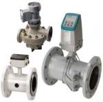 Thiết bị đo lưu lượng Siemens, Sitrans FM MAG 5100W, MAG 1100F, MAG 6000, MAG 8000 CT