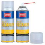 Multi Cleaner / Hóa chất tẩy rửa cơ điện