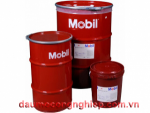 daumocongnghiep Mobil SHC 320 XMP - dầu công nghiệp