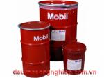 daumocongnghiep Mobil Glygoyle 220 - dầu công nghiệp