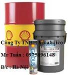 Dầu máy nén khí shell Corena S3 R32,46,68