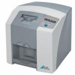 Máy Scan Nha Khoa Kỹ Thuật Số Không Dây - Vista Scan Mini Easy