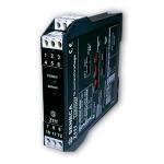 Bộ chuyển đổi xung, tần số ra dòng 0/4...20mA hoặc ra áp 0-1V, 0-5V, 0-10V, 2-10V