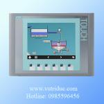 Màn hình KTP 400, KTP 600, KTP 700, KTP 900, KTP 1000, KTP 1200 COMFORT