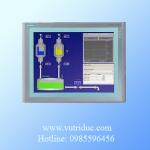 Màn hình TP1500 BASIC COLOR