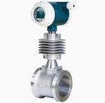Đồng hồ đo lưu lượng khí CNG