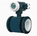 Đồng hồ đo lưu lượng nước và nước thải công nghiệp.