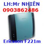 MÁY FAX DI ĐỘNG ALCOM-GSM