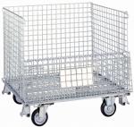 Lồng trữ hàng containe, 0963838772 Ms Châu