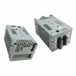 Bộ nguồn xung ổn áp OMRON S8JX-G30024CD