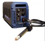 Máy cắt Plasma CNC 120A
