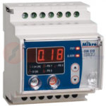 Bộ điều khiển Mikro DIN 310