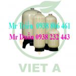bồn lọc composite 3072, bồn lọc nhựa pentair, bồn 3072