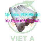 giấy lọc thấm dầu, giấy hút dầu, giấy lọc dầu chiên