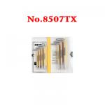 Bộ lục giác Vessel No.8507TX