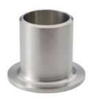 LAP JOINT INOX ASTM  A403 ANSI  B 16.9