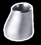 BẦU GIẢM HÀN LỆCH INOX ASTM A403 ANSI B 16.9