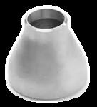 BẦU GIẢM HÀN INOX ASTM A403 ANSI B 16.9