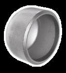 CHÉN HÀN INOX ASTM A 403 ANSI B 16.9