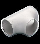 TÊ HÀN INOX ASTM A403 ANSI  B 16.9