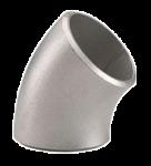 CO HÀN 450 INOX ASTM A 403 ANSI B 16.9
