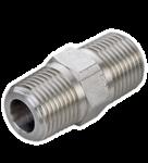 KÉP REN INOX ASTM A182 ASME/ANSI B 16.11 CLASS 3000LBS