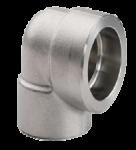 CO HÀN 900 INOX ASTM A 182 ASME/ANSI B 16.11