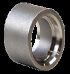 MĂNG XÔNG HÀN INOX ASTM A182 ASME/ANSI B1 6.11