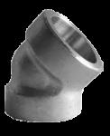 CO HÀN 450 INOX ASTM A 182 ASME/ANSI B 16.11